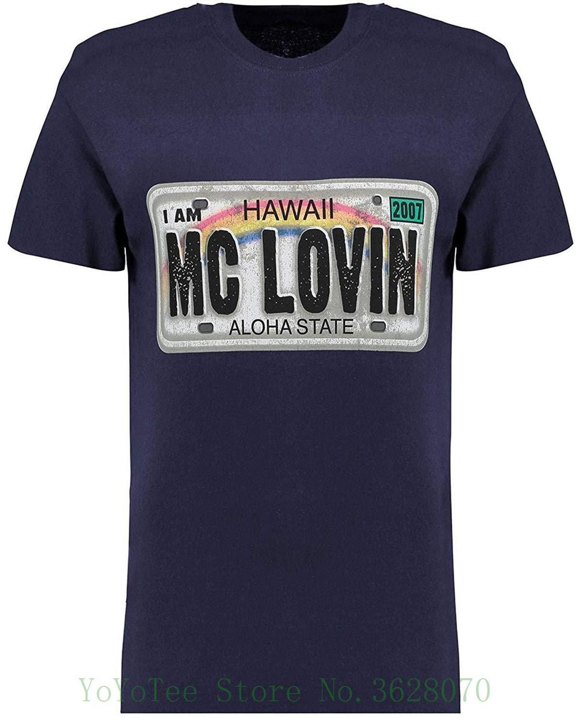 online retailer ffbea cd185 marken shirts sale