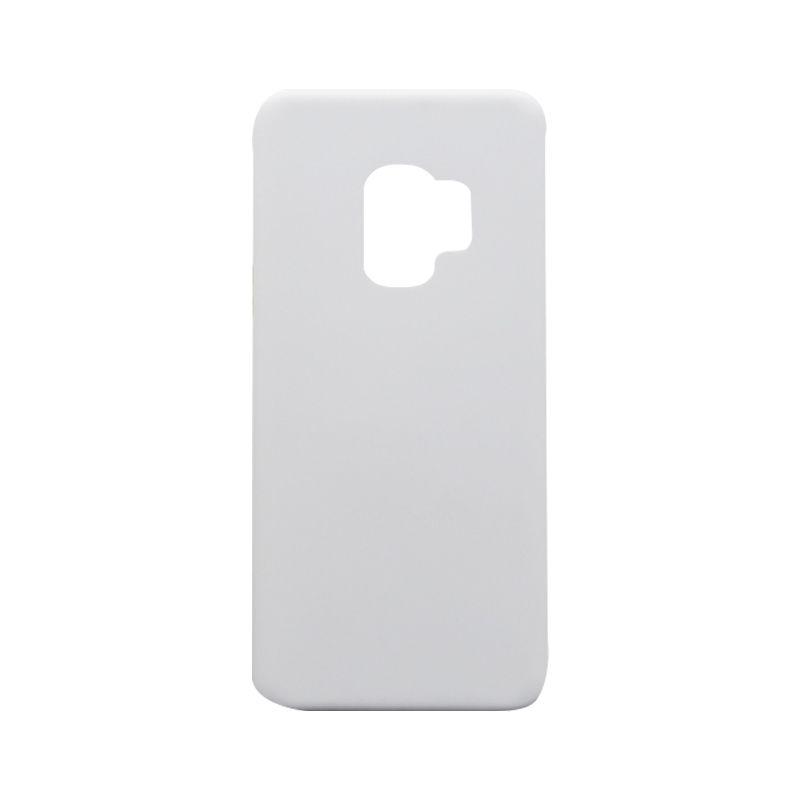 10 stücke für samsung galaxy s9 s9 plus 3d sublimation case für s8 blank gedruckt wärmeübertragung abdeckung sublimation case für iphone x