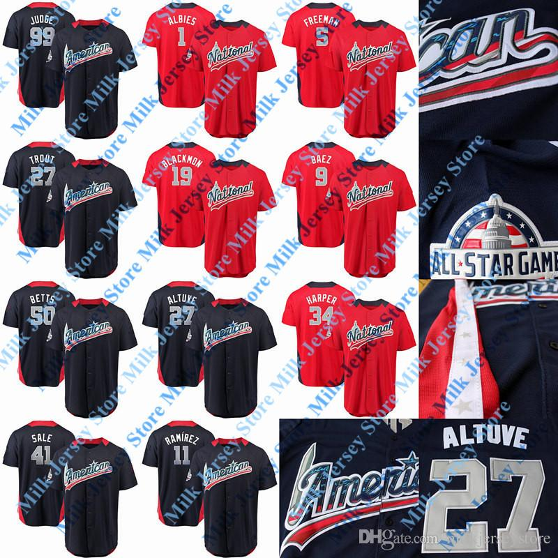huge selection of d0a99 68cf6 where can i buy chris sale all star jersey 2f5c2 afe57