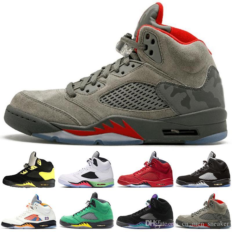 watch 7c2bb 68caf Cheap Lebron Shoe Men Best Kd Shoes for Men Size