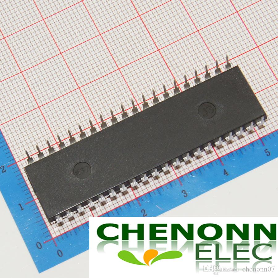 2018 Electronic Components Integrated Circuits Driver Chipsht82k629a Circuit High Quality From Chenonn07 141