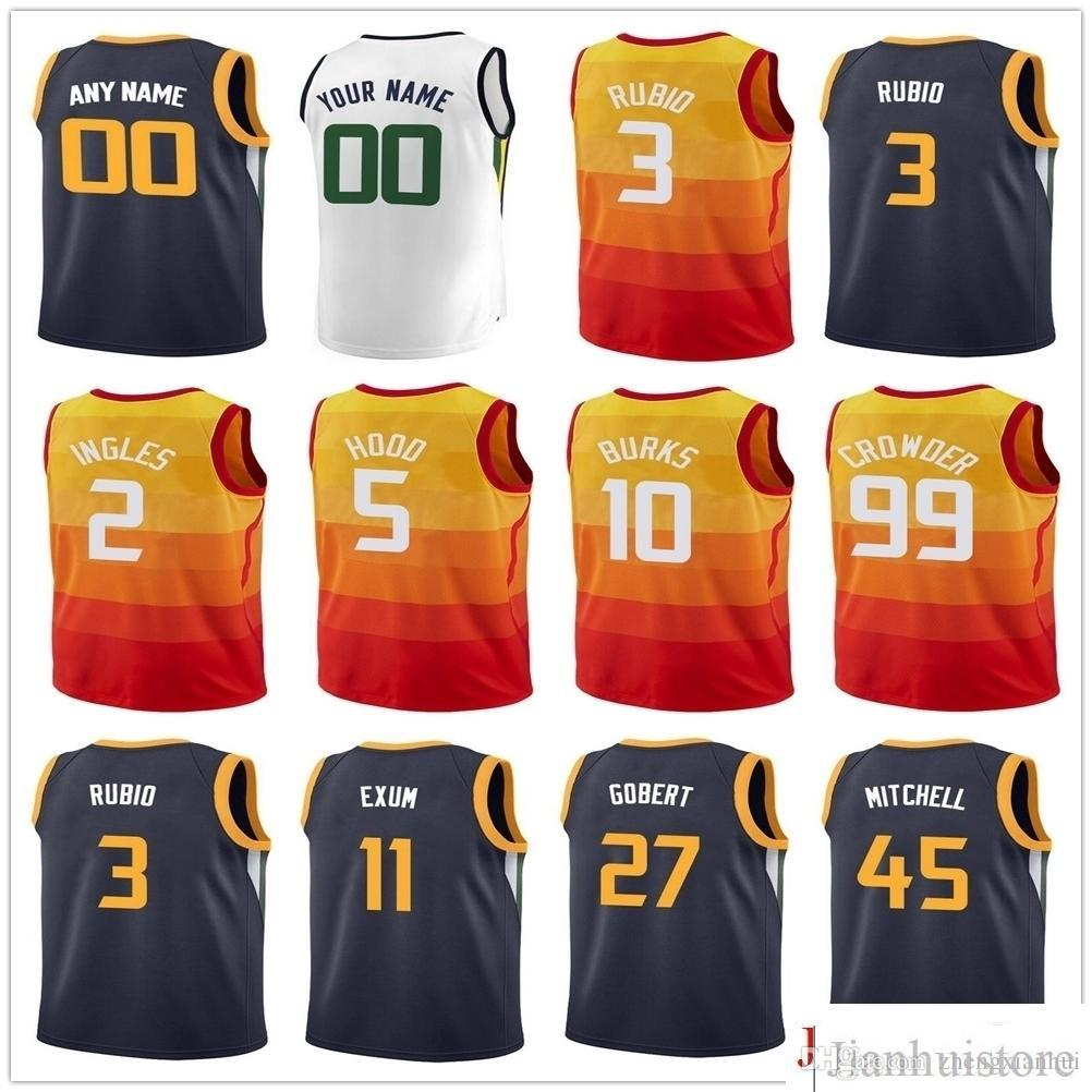 9217bd7e6f0 ... cavaliers 99 city edition nba 996b7 e643f  coupon code for printed 99  jae crowder jerseys 3 ricky rubio d3ba9 3fbfd