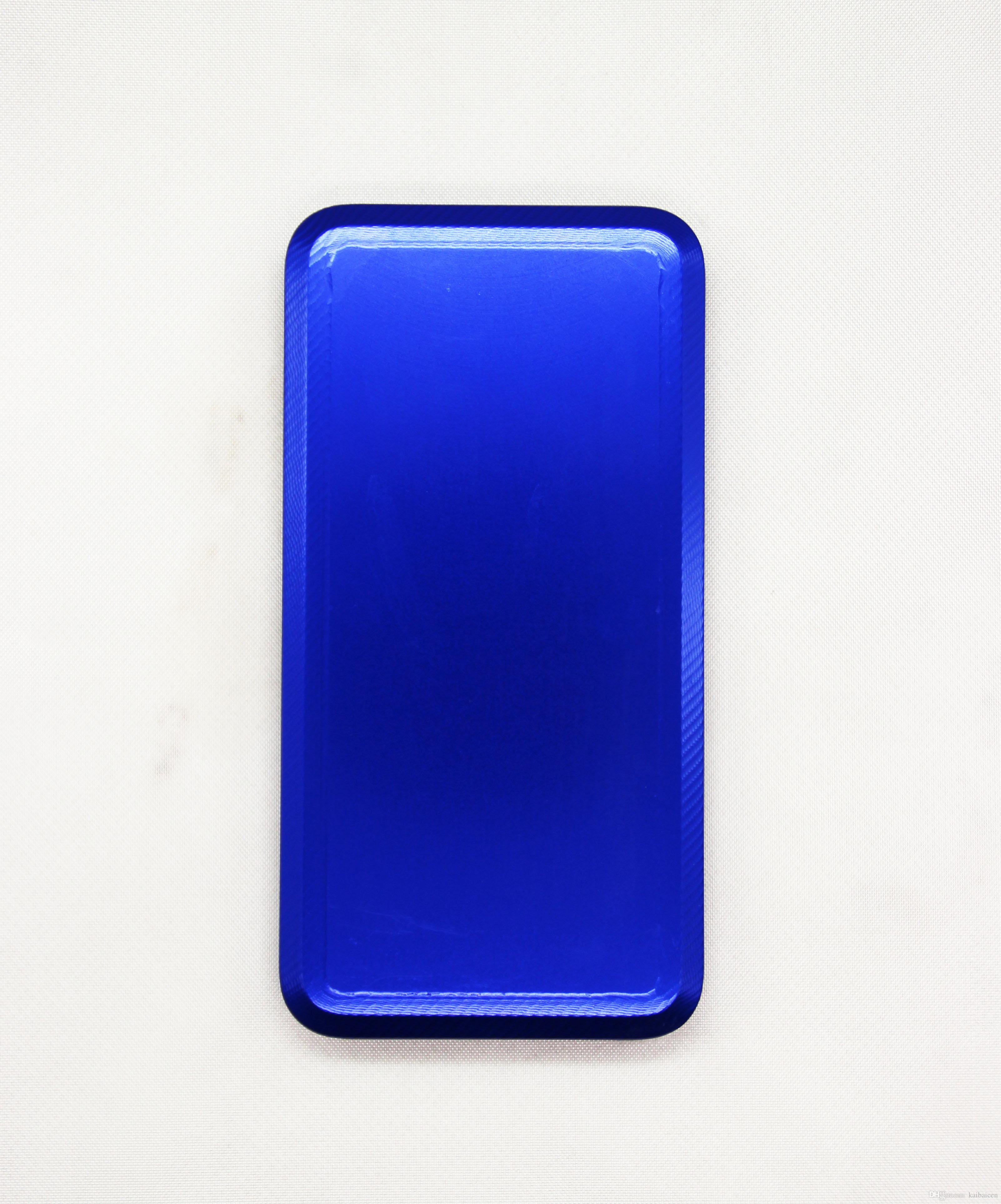 bolt per cellulare