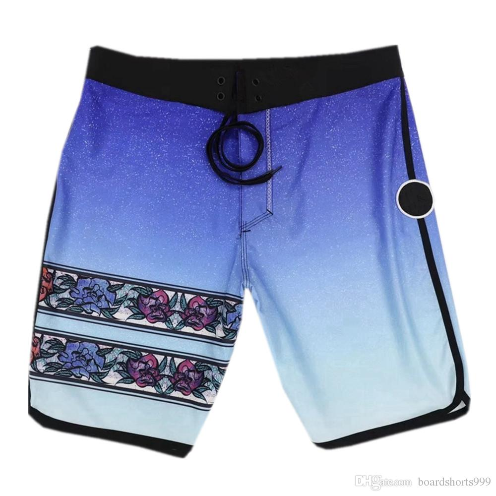 Mens Patterned Shorts Simple Inspiration