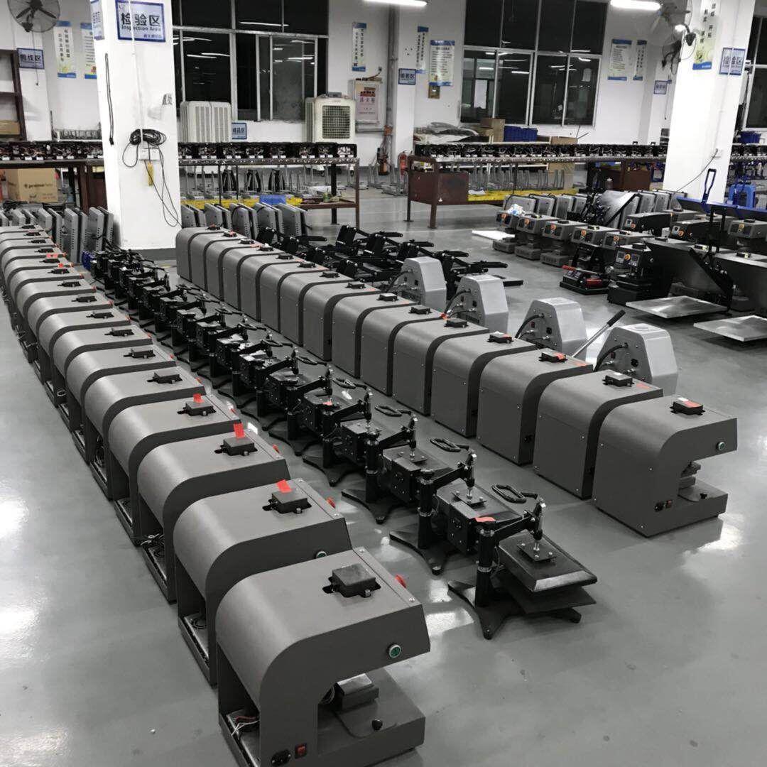 لا حاجة ضاغط الهواء لوحات التدفئة المزدوجة آلة الصحافة الصنوبري تصل إلى 20 طن الضغط النقي الكهربائية مع شاشات الكريستال السائل الشاشات التي تعمل باللمس