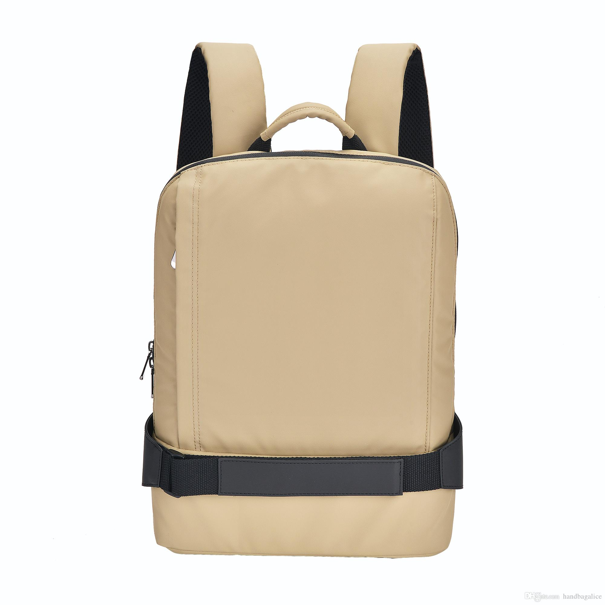 c0bf3adc16 Waterproof Computer Backpack - CEAGESP