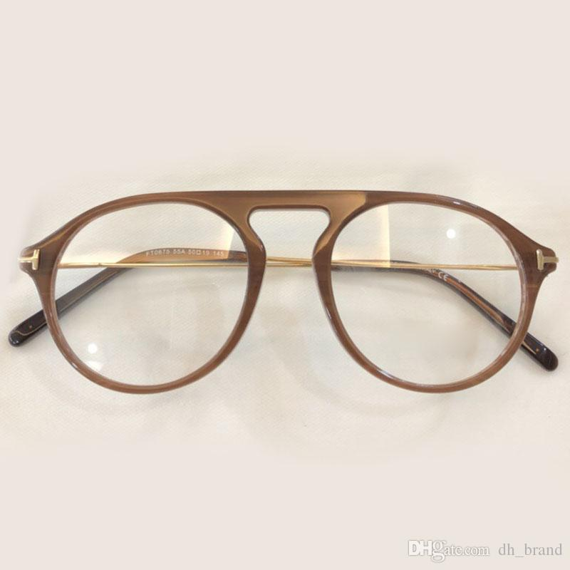 92b67ccf4309 Cheap Cute Glasses Frames Brands Best Large Round Glasses Frames Women
