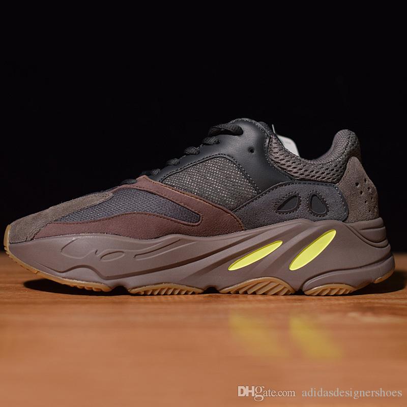 Yee Shoes