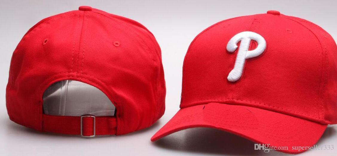 2019 2018 Men S Women S Snapback Phillies Hats Baseball Snapbacks Mens Flat  Adjustable Caps Sports Hat Hip Hop Hats Free Ship From Superseller333 40649fff0