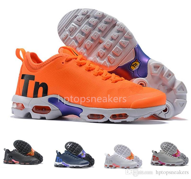 best loved 3e060 55b6a ... low price großhandel nike mercurial air max plus tn mercurial plus tn  ultra 2 schwarz weiß