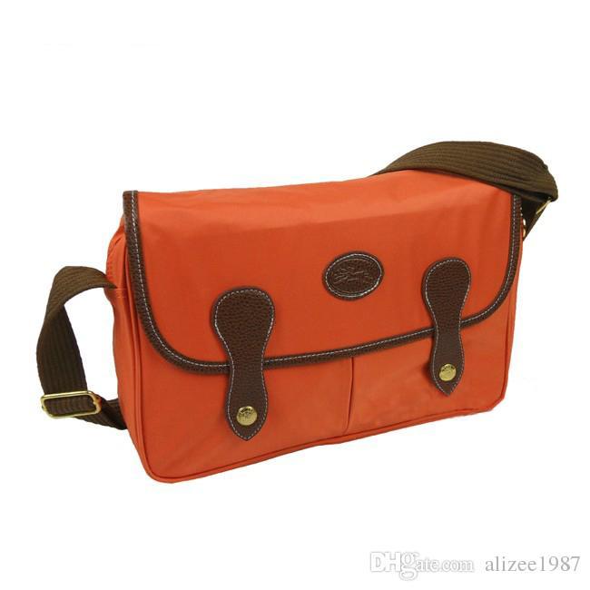 d410e79f533a Cheap Vintage Messenger Bags for School Best Vintage Canvas Military Bag