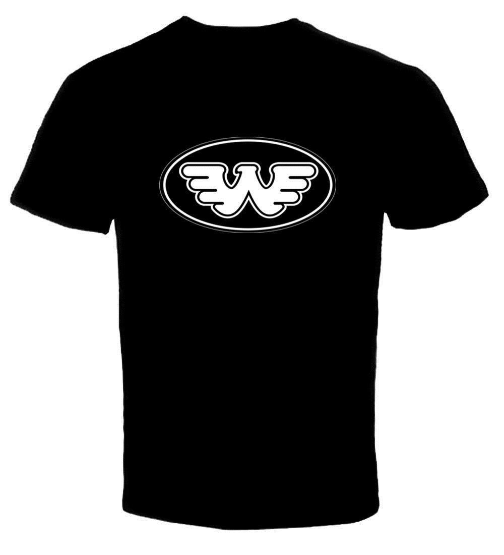 Waylon Jennings 3 New T Shirt Shirt Shirt Novelty Tee Shirts From