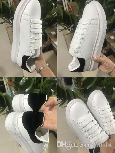 2018 Sale Running Shoes Designer Comfort Pretty Girl Women Sneakers Casual  Leather Shoes Men Womens Sneakers Extremely Durable Stability Running Shoe  Best ... 4d3b2d0b5