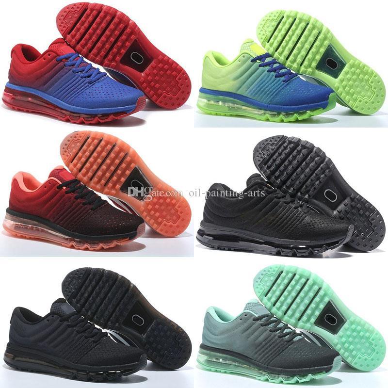 dating.com uk men shoes for sale