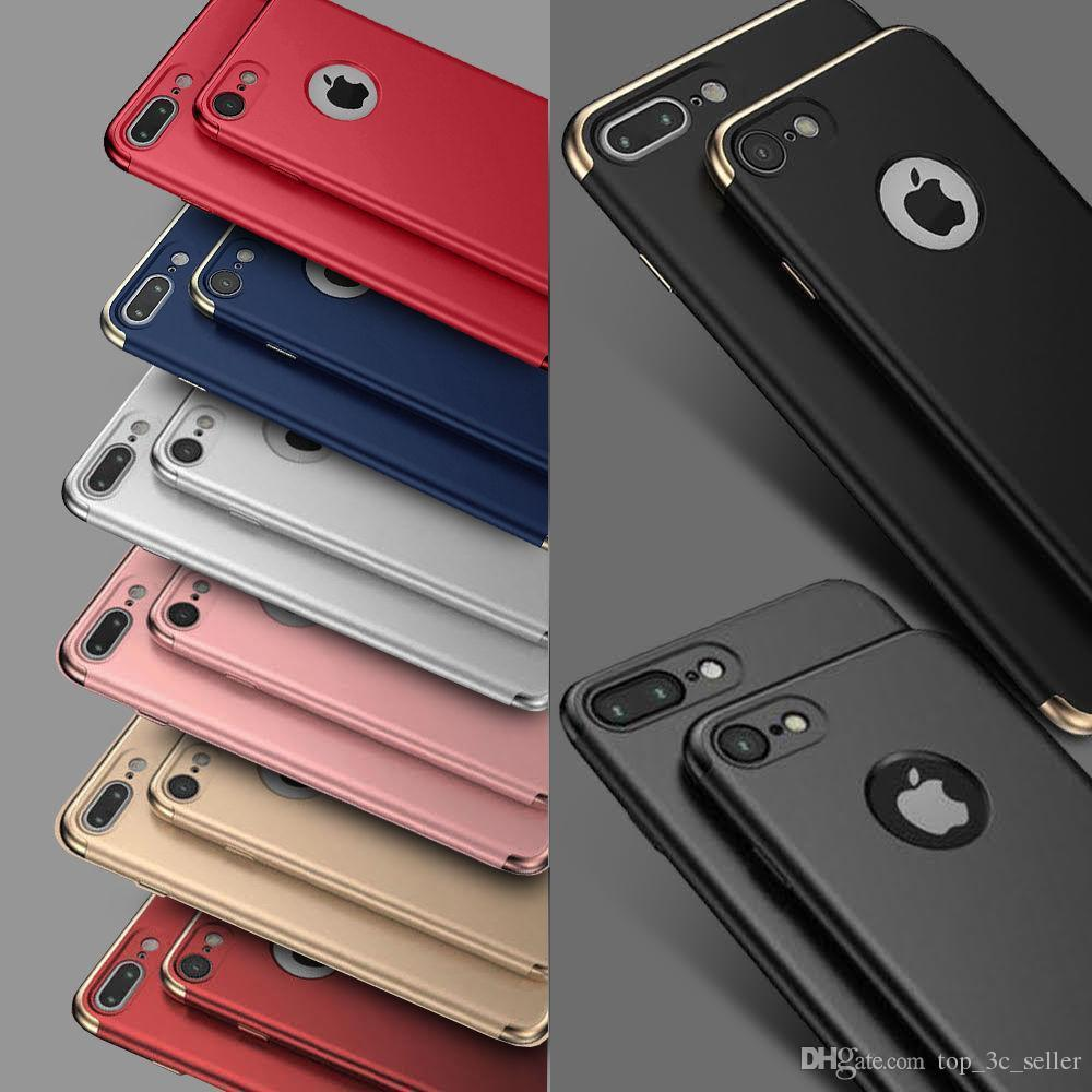 apple iphone 6 bumper case
