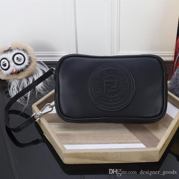 ca4bebadd9d3 Designer Bag Luxury Handbag Women Bags Brand Beach Bag Fashion ...