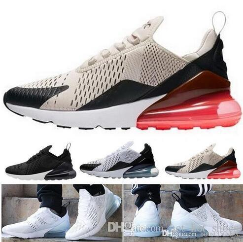 premium selection 364a9 4431a Cheap Mens Running Shoes Shox Best Gym Running Shoes for Woman