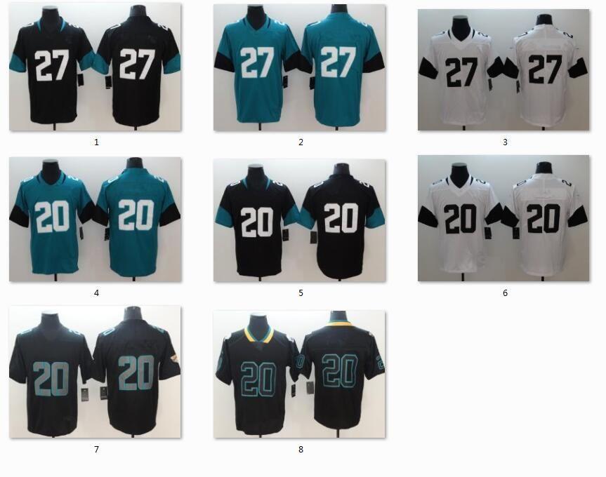 Cheap Customized College Football Jerseys Best American Football Custom  Jersey 7c5dd5637