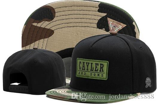 72563087b1961f New CAYLER & SONS HAT Still Smokin Roll Light Smoke Adjustable Snapbacks  Baseball Cap Hats,MALCOLM X Schwarz Cap,New York City Ball Caps 006 Compton  Cap ...