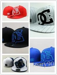 9aa28811810 Good Quality Cheap Reds F1 Dc Fitted Caps Baseball Cap Embroidered ...