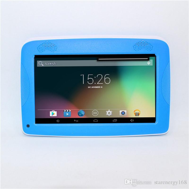 168 키즈 브랜드 태블릿 PC 7