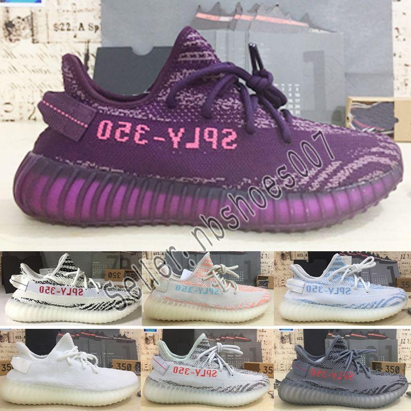 e5a7dd8805321 ... where to buy großhandel adidas yeezy boost 350 retro shoes 2018 beluga  sply 350 v2 tiefgefrorene