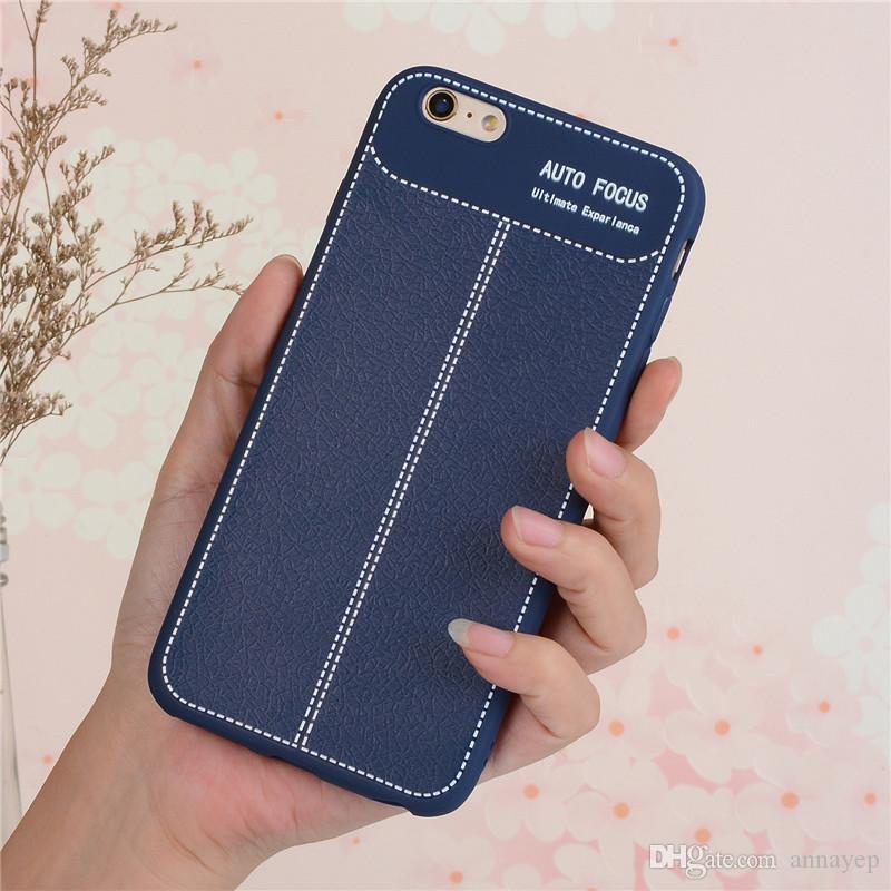 online store 52399 7854e 360 Degree Full Body Cover For Samsung Galaxy J2 Pro J3 J4 J6 J7 J8 2018  Case Shell A5 A7 A6 A8 Plus 2018 Gel Plastic TPU Protect Skin