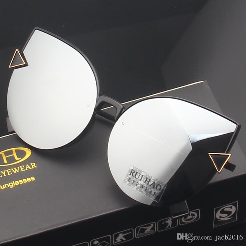 f6dba235a8 Compre Sol Polarizadas Pqszmuv De Mujer Para Gafas g6bf7y