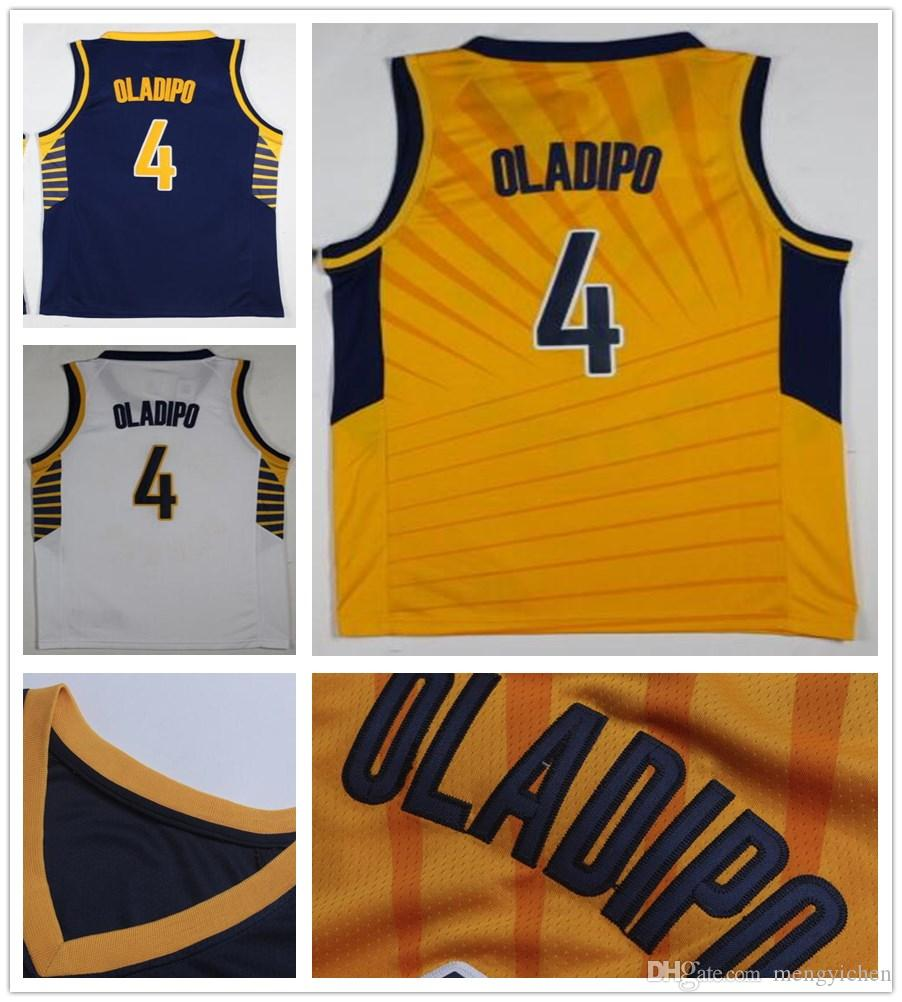 newest ba8dc 982e3 reduced victor oladipo jersey number b4a96 db06b