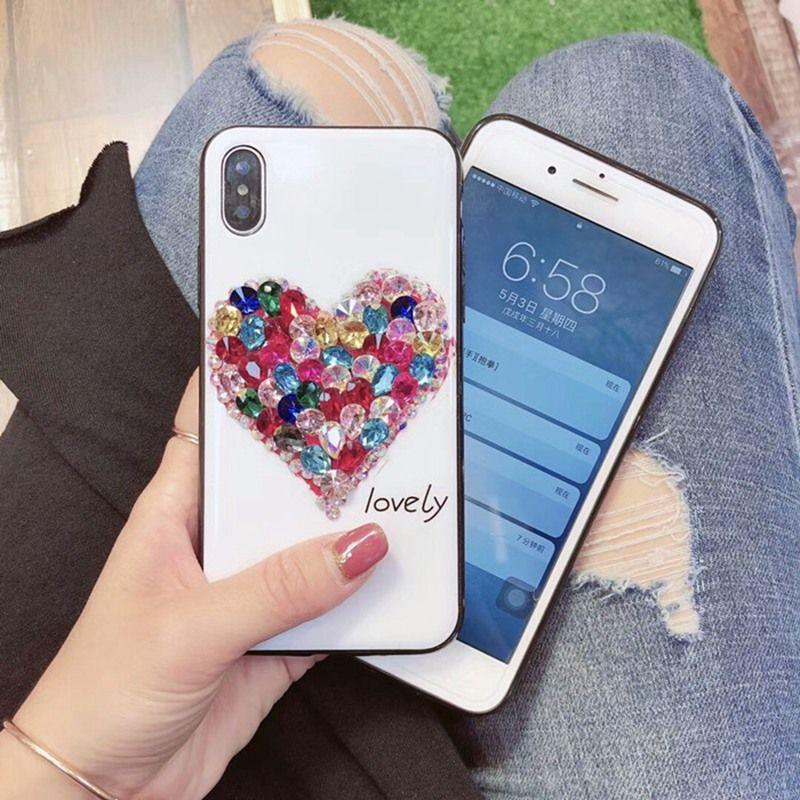 cute iphone 8 plus case