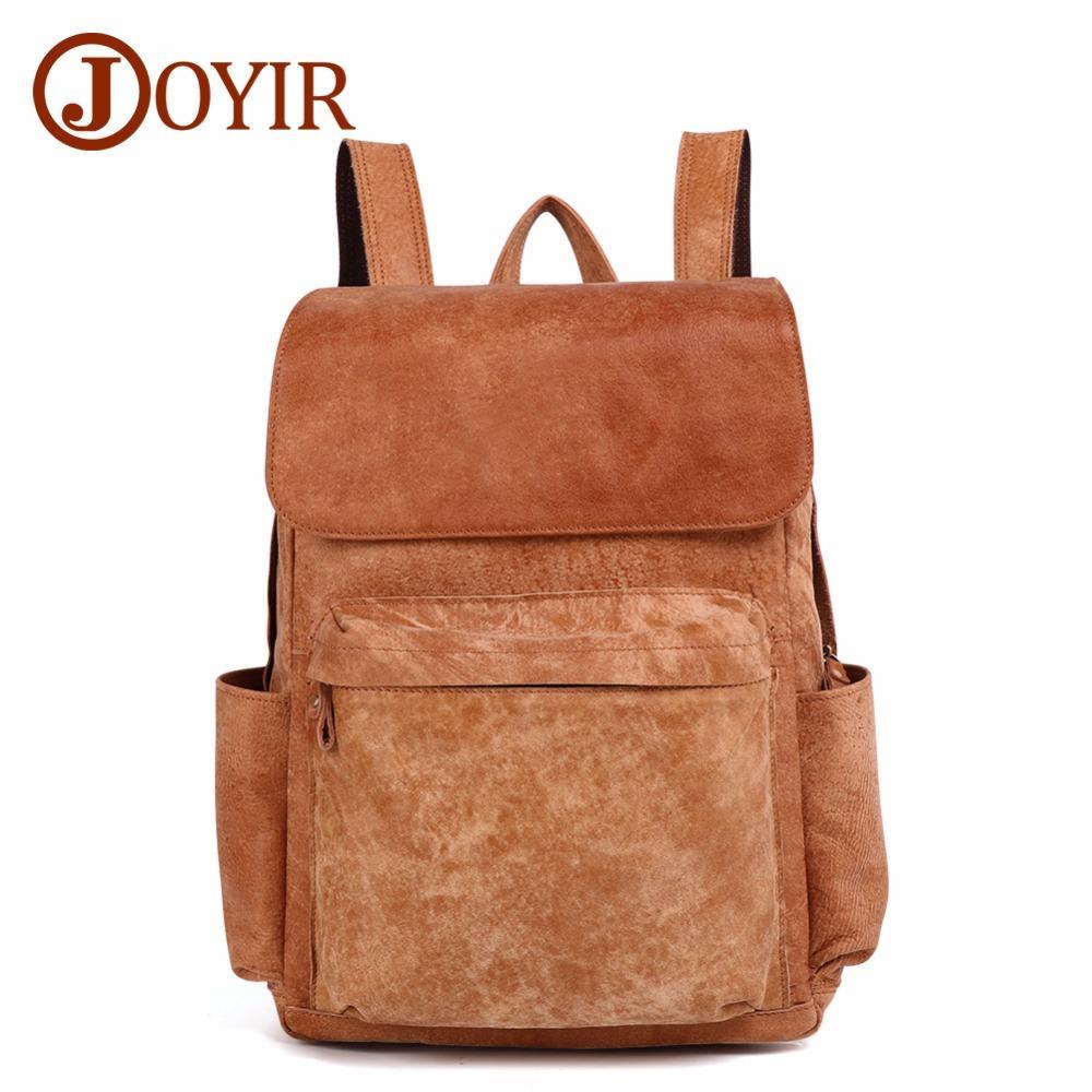 352fe6b46d Cheap Travel Backpack Internal Frame Best Lightweight Folding Travel  Backpack
