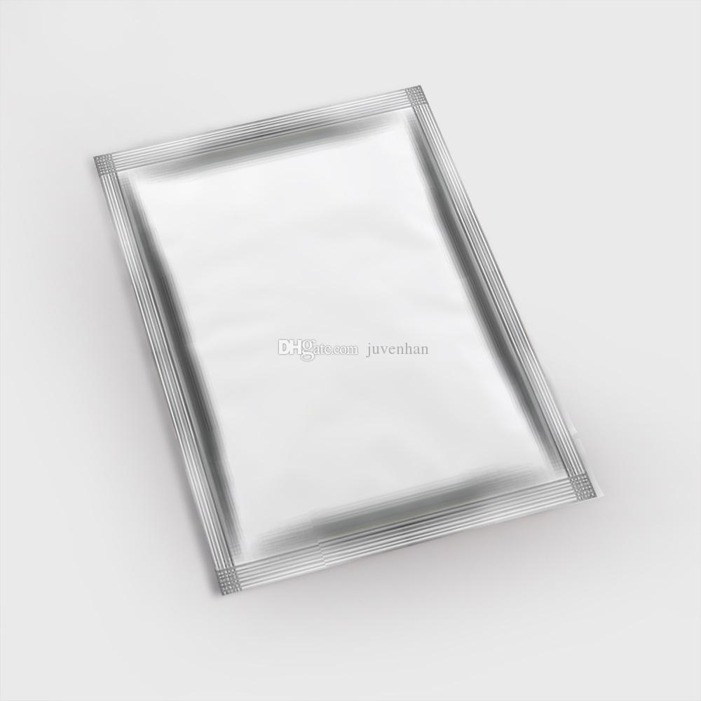 전문 한 Cryolipolysis 슬리밍 콜드을 알아내는 조형 아름다움 기계를 사용 부동액 막 알아내는 지방 슬리밍 사용 멤브레인 필름 패드
