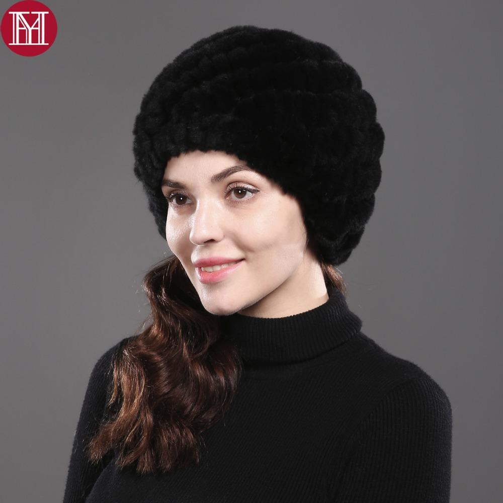 b7b212f5a31 Hot sale women real rex rabbit fur hat real natural rex rabbit jpg  1000x1000 Fur hats