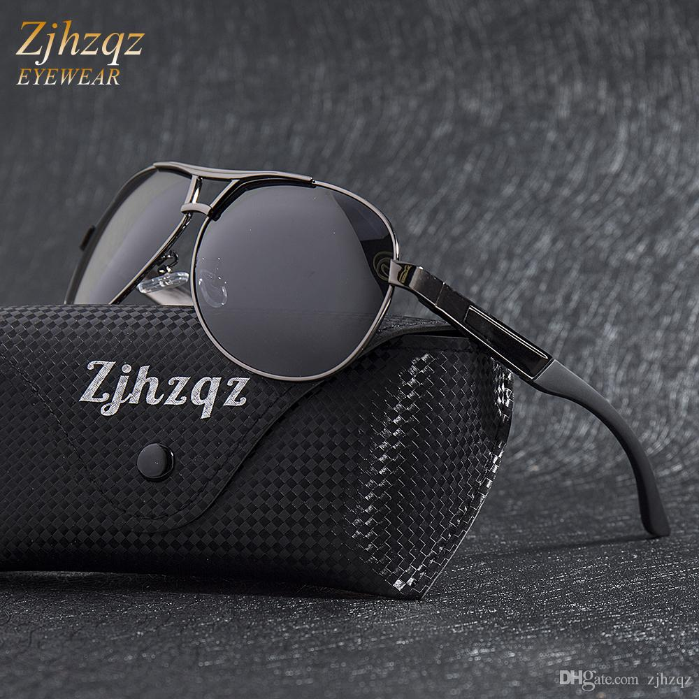 148453a767f Cheap Circle Frame Metal Sunglasses Best Oversized Round Metal Sunglasses