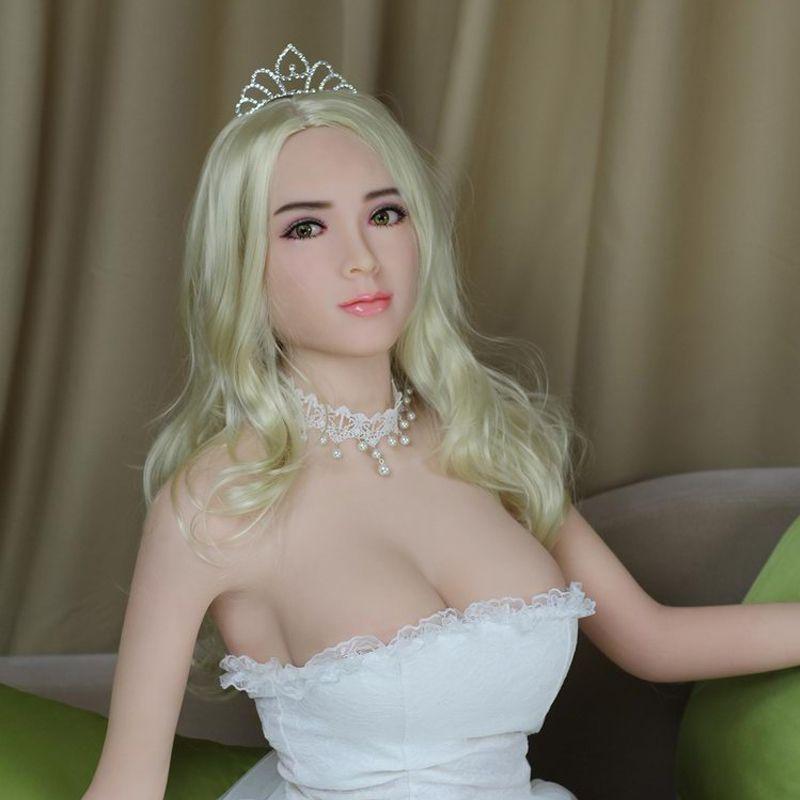Beautiful women having anal sex