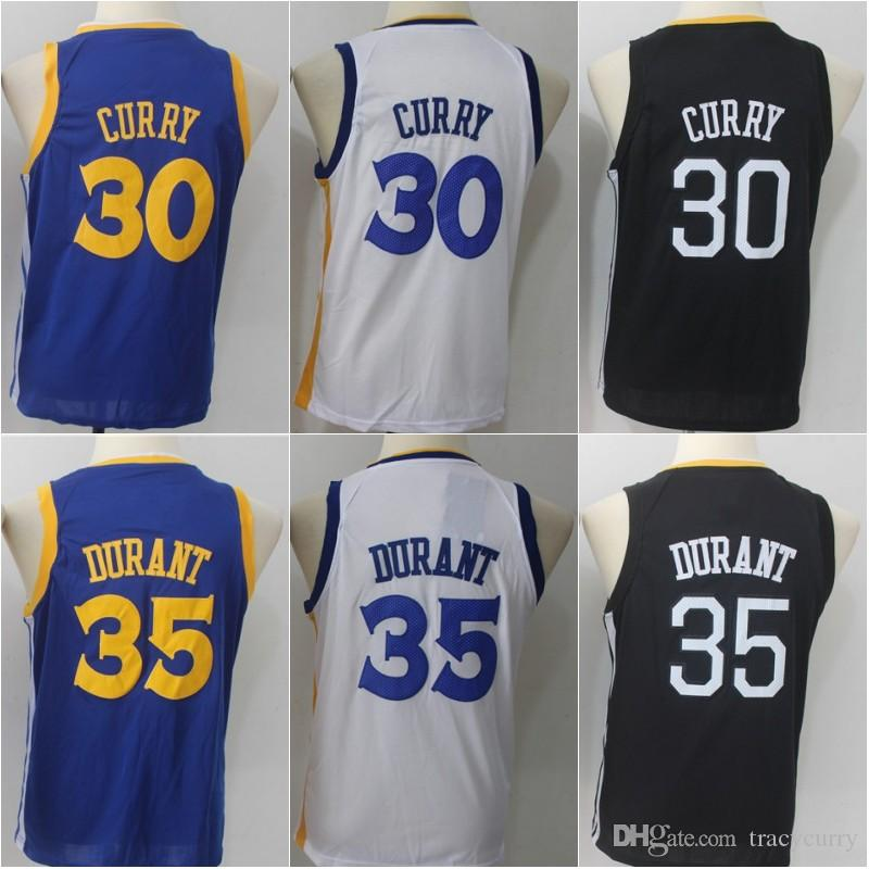 huge discount d5604 10a5f canada stephen curry jersey youth black 141b9 ce44c