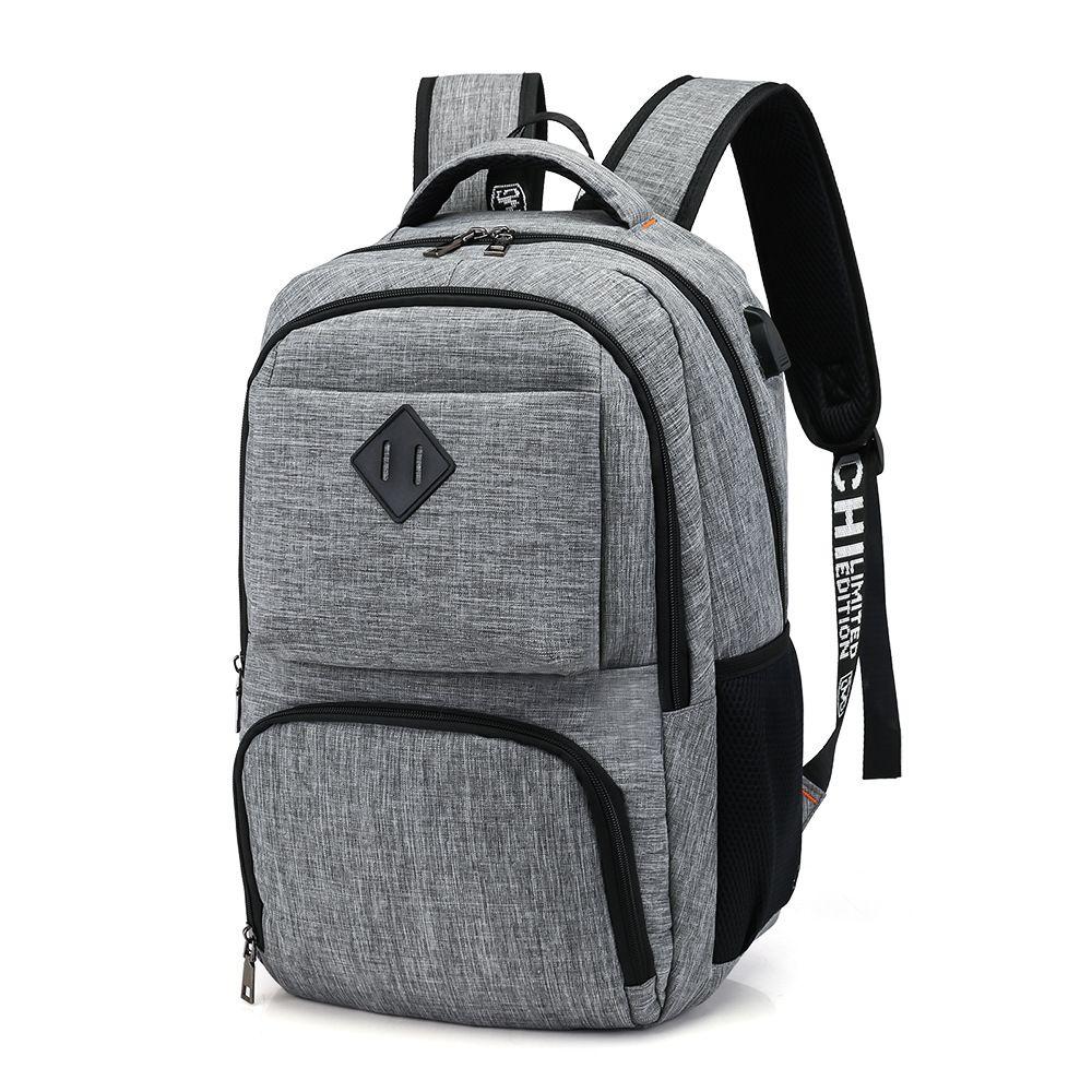 c984e001a772 Children S Waterproof School Backpack Schoolbag For Boys Girls Back Pack Kids  School Bag Girl Backpack Usb Bagpack Boy Book Bag Womens Bags Lunch Bags  For ...