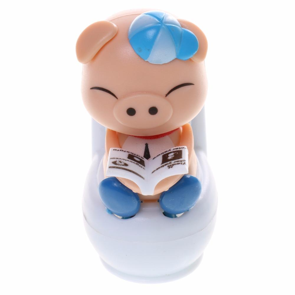 Cute-Solar-Powered-Pig-Sitting-On-Toilet-Home-Car-Ornament-Kids-Novelty-Toy-Blue-Geat-for (2)