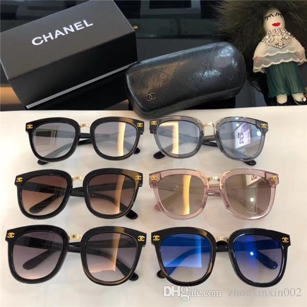 56558a1537 Compre Nuevas Modas, Marcas Famosas, Gafas De Sol, Moda Femenina, Hermosos  Marcos De Colores, Gafas De Sol, Gafas Decorativas Para Mujer.