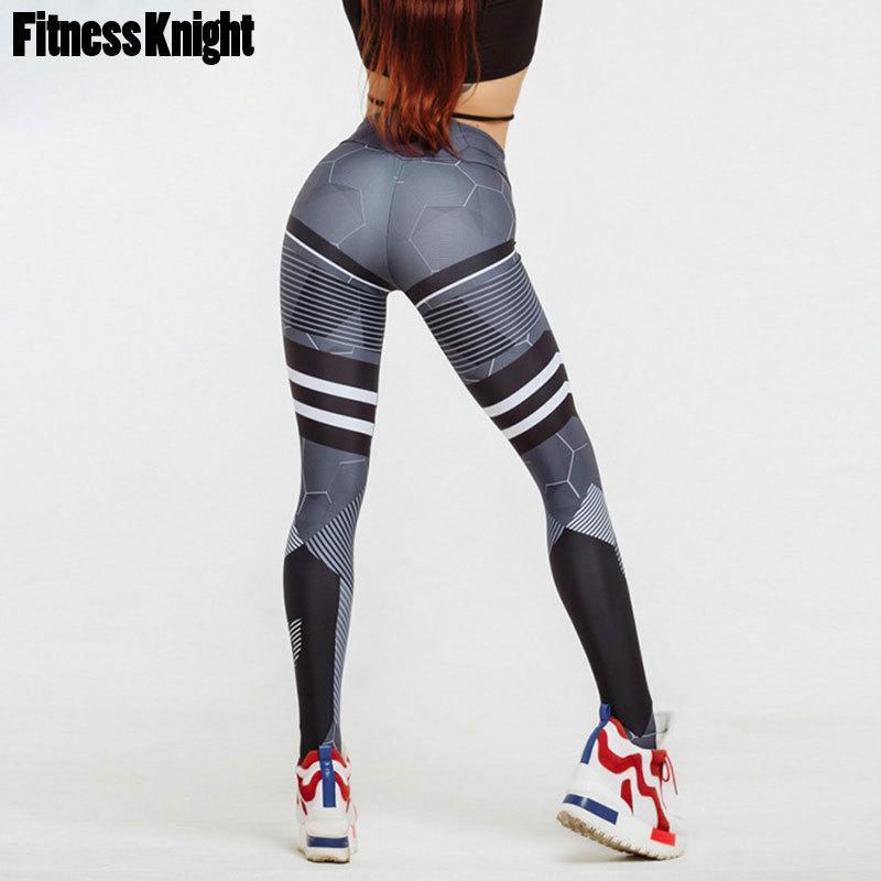 7ce2a65f62c31 yoga-pantalon-taille-haute-leggings-pour.jpg