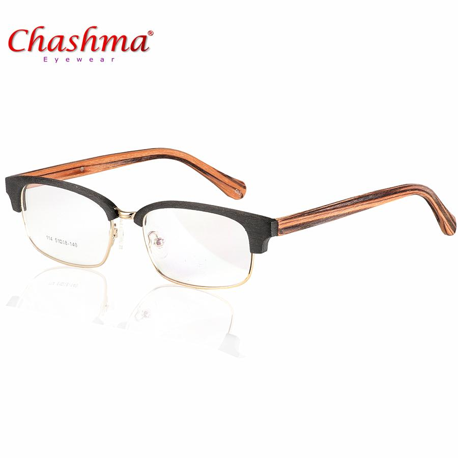 a5a5e28bcbf 2019 Chashma New Acetate Eyeglasses Frame Men Women Prescription Glasses  Clear Optical Myopia Eyewear Glasses Frames Oculos De Grau From  Enchanting11