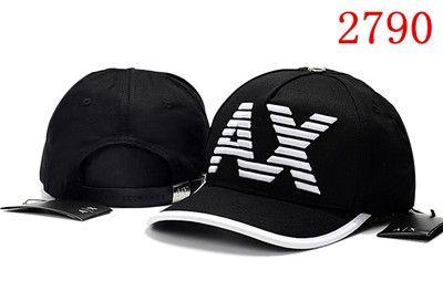 ab05f0de Hats Wholesale New 1-800-HOTLINEBLING Ball Cap Adjustable The Letter ...
