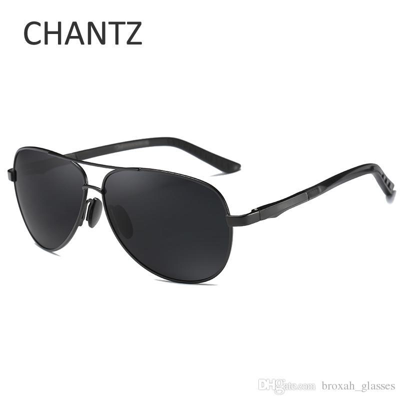 ecf40435db0 ... Vintage Mens Polarized Sunglasses 2018 Okulary Driving Sun Glasses For Men  Eyeglasses Brand Shades Uv400 Lunette