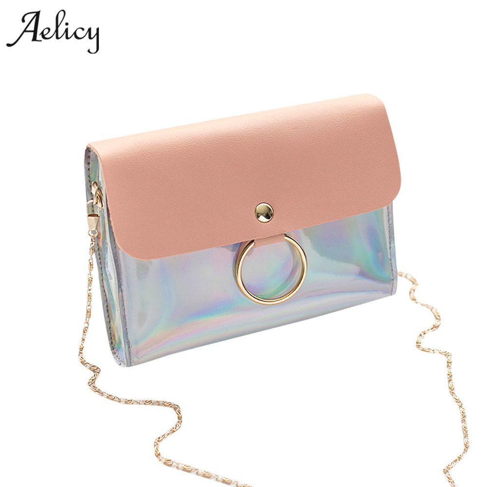 e9240782eb92b 2019 Fashion Aelicy Fashion Small Women Messenger Bags For Girls PU Leather  Crossbody Bag For Women 2018 Ladies Bags Handbags Famous Brands Fashion Bags  ...