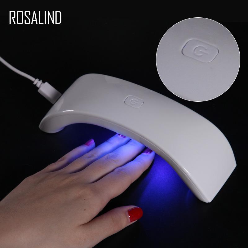 9 Uv Séchage Sèche Lampe Polish Manucure Tous Gel Outils Led Pour Séchoir Rosalind Ultraviolet Glace Vernis W Ongles BdxWQoeErC