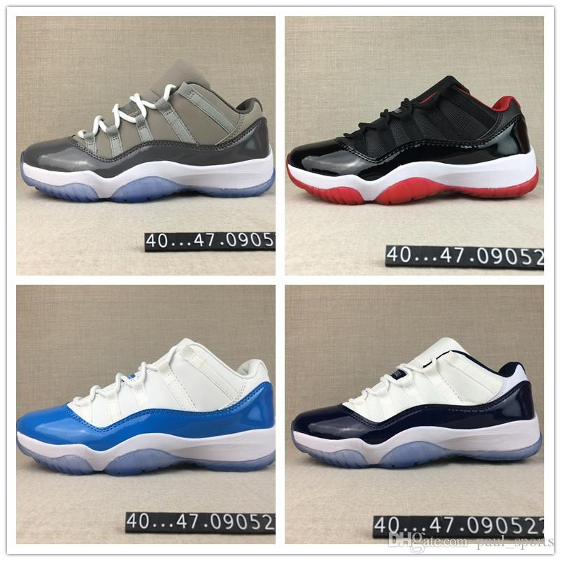 53539 93bed concord shoes for sale outlet store - newsbdonline.com bc70a0e17
