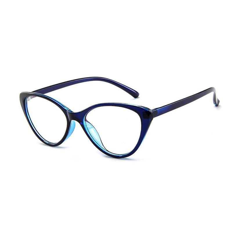 7b1e79b003e Cheap Cnc Frames Best New Rimless Frames
