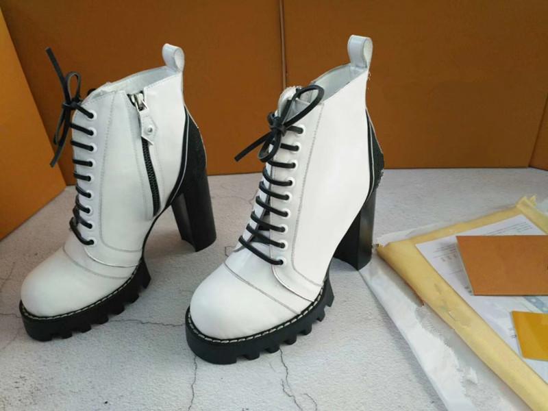 bff48e5ee56 Laureate Platform Desert Boot Black Heart Boots Overcloud Platform Desert  Boot Luxury Brand Martin Boots Xyh18092001 Fashion Boots Snow Boots Martin  Boots ...