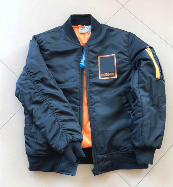 Brand Down Coats For Mens Designer Jackets With Branded Letters Men