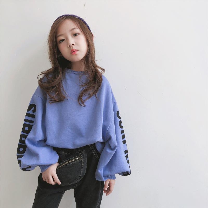 Apologise, Korean girls winter hot